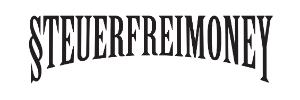 STEUERFREIMONEY - zur Startseite wechseln