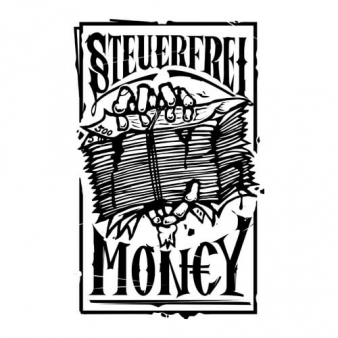 Steuerfreimoney