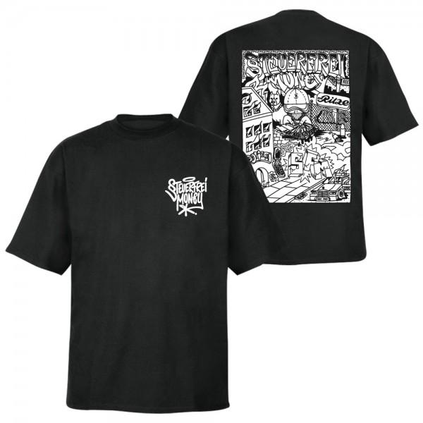 Kiez T-Shirt